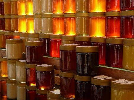 honey-5732__340