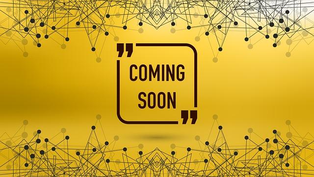 coming-soon-2461832_640