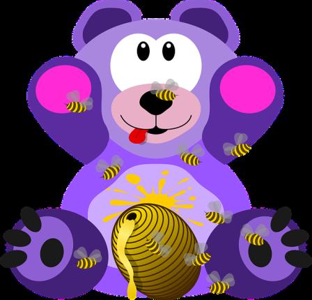 teddy-bear-447422_640